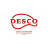 Groupe Desco