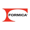 Groupe Formica