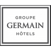 Groupe Germain inc.