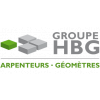 Groupe HBG inc.