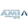Groupe Industriel AMI