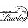 Groupe Lawlor