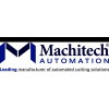 Groupe Machitech