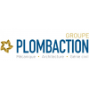 Groupe Plombaction
