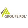 Groupe RDL