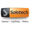 Groupe Solatech