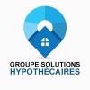 Groupe Solutions Hypothecaires