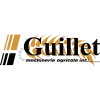Guillet Machinerie Agricole inc.