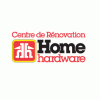 Home Hardware Amos Val-d'or