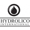 Hydrolico International inc.