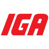 IGA Alimentation Beaubien et Fille inc.