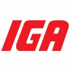 IGA Alimentation Coaticook 1986 inc.