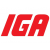 IGA Supermarché D.J.S. Cousineau inc.