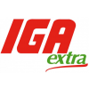 IGA extra Supermarché Famille Rousseau