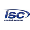 ISC Applied Systems