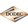 Industries Dodec inc.