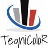 Industries Teqnicolor inc.