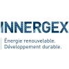 Innergex   nergie renouvelable inc.