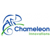 Innovations Chameleon