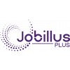 Jobillus Plus