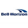 Le Groupe Bell-Horizon inc.