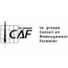 Le Groupe CAF