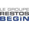Le Groupe Restos Bégin