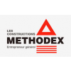 Les Constructions Méthodex inc.