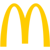Les Restaurants McDonald's - Alma
