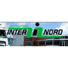 Les transports Inter-Nord inc.
