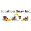 Location Guay - GGC Construction inc.