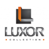 Luxor Collection inc.