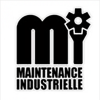 Mi-Maintenance Industrielle inc.