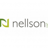 Nellson Nutraceutique Canada inc.