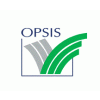 Opsis Gestion d'Infrastructures inc.