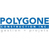Polygone Construction inc.