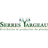 Production Serres Yargeau inc.