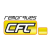 Remorques CFT