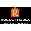 Russet House inc.
