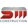 SM Construction inc.