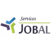 Services JOBAL inc.