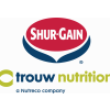 Shur-Gain / Trouw Nutrition Canada