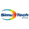 SimuTech Group