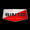 Sinto Experts en lubrification