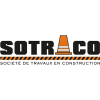 Sotraco inc.