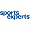 Sports Experts - Centre Rockland