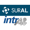 Sural Québec inc. - Intral