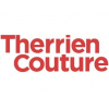 Therrien Couture