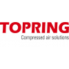 Topring inc.