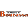 Transport Bourassa inc.